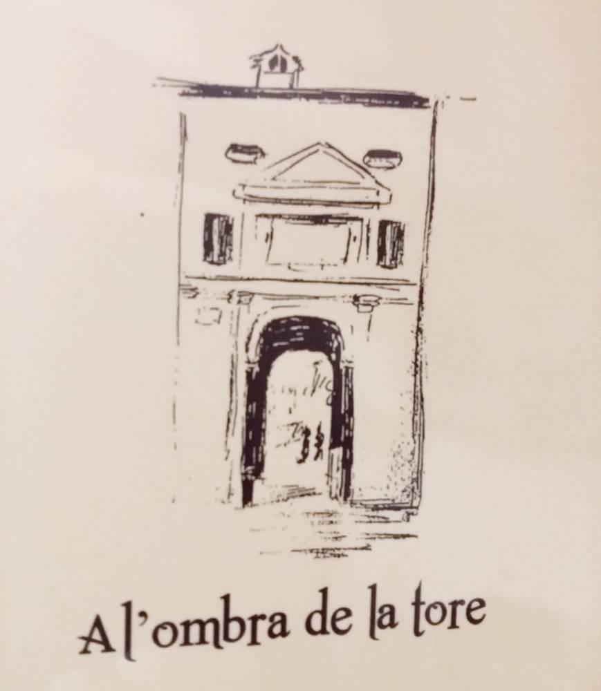 A l'Ombra de la Tore – Portogruaro