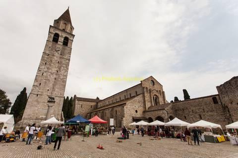 Aquileia1