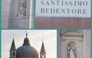 Basilika Redentore