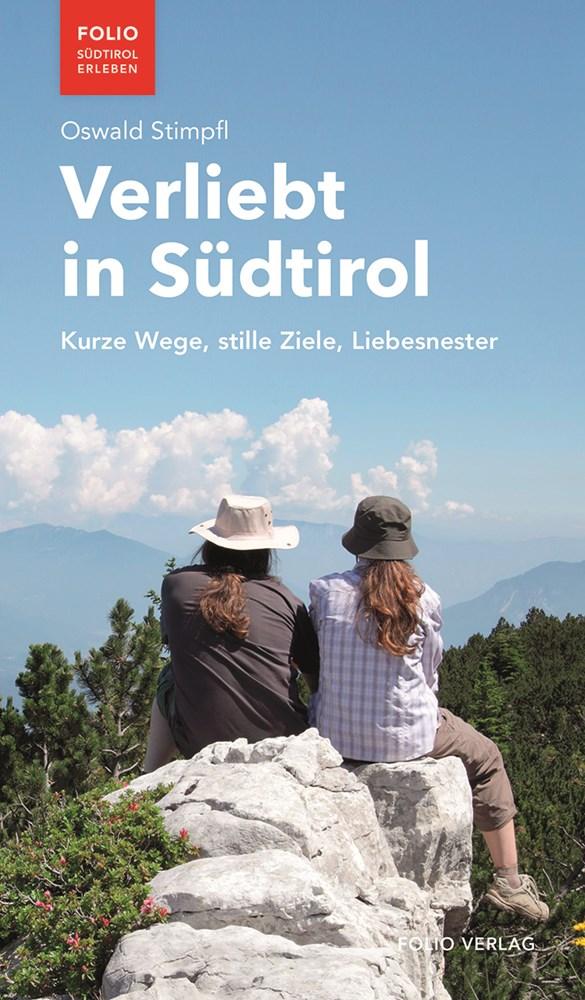 Verliebt in Südtirol
