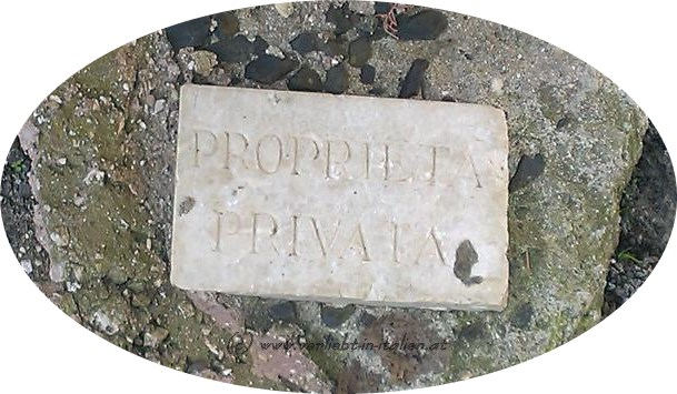 Privatbesitz