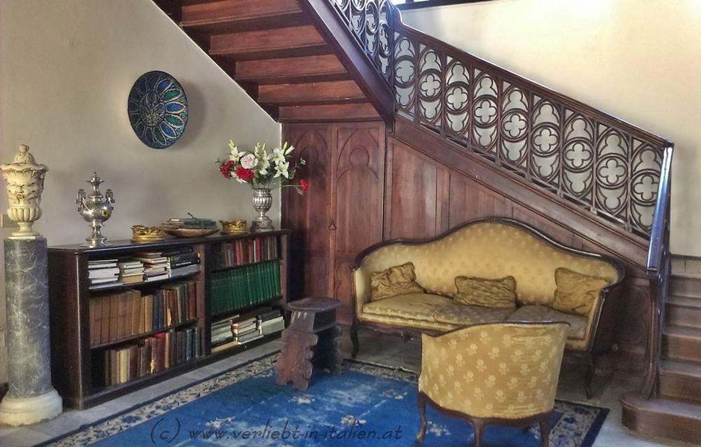 10-Treppe