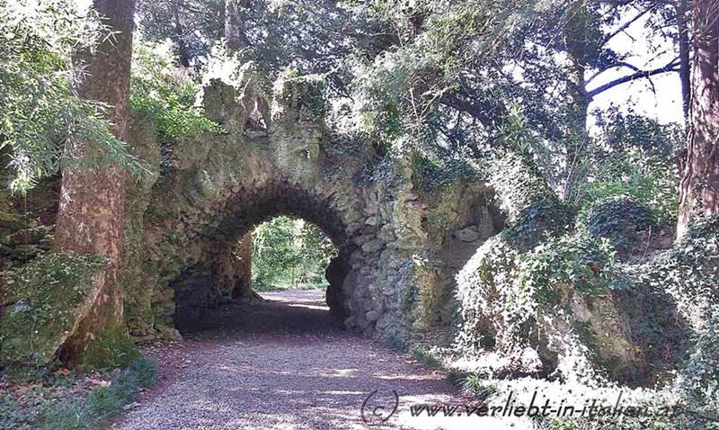 20-Grotte