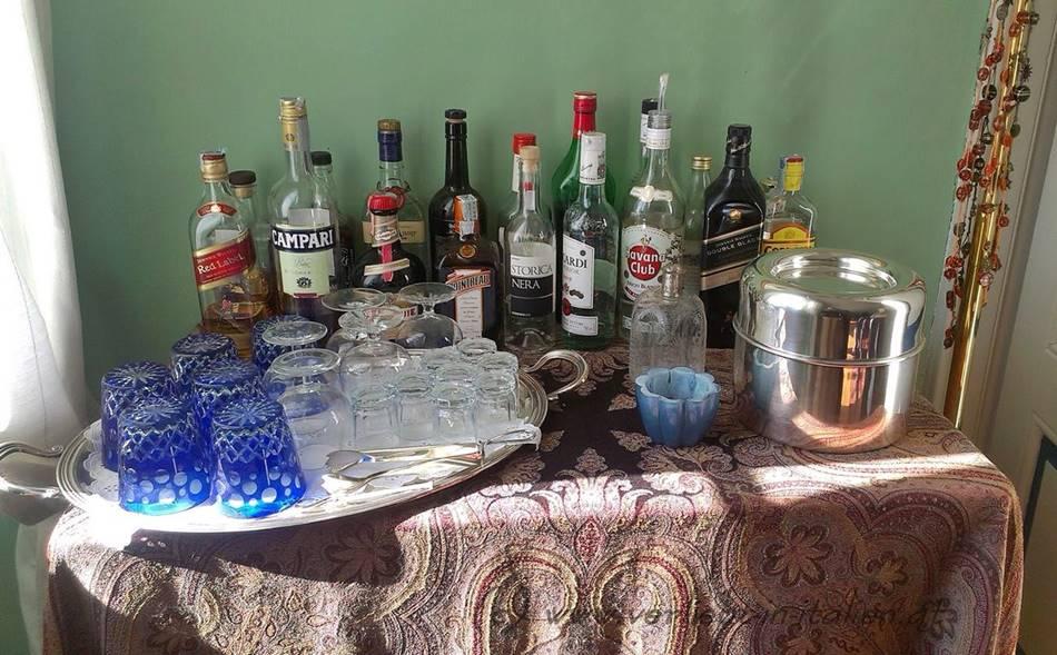8-Bar
