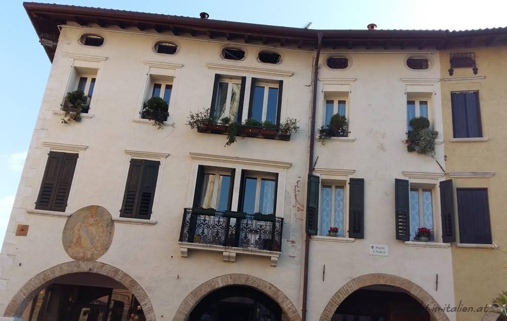 PalazzoSanMarco