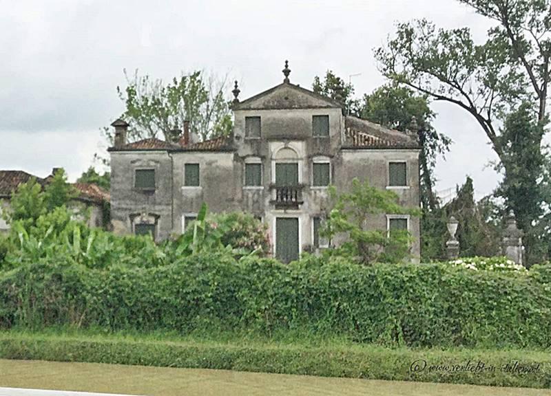 Brenta Villa alt