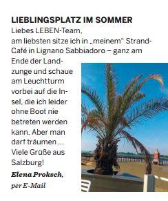 NEWS Leben 08.15