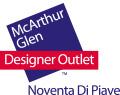 Designer Outlet Noventa di Piave
