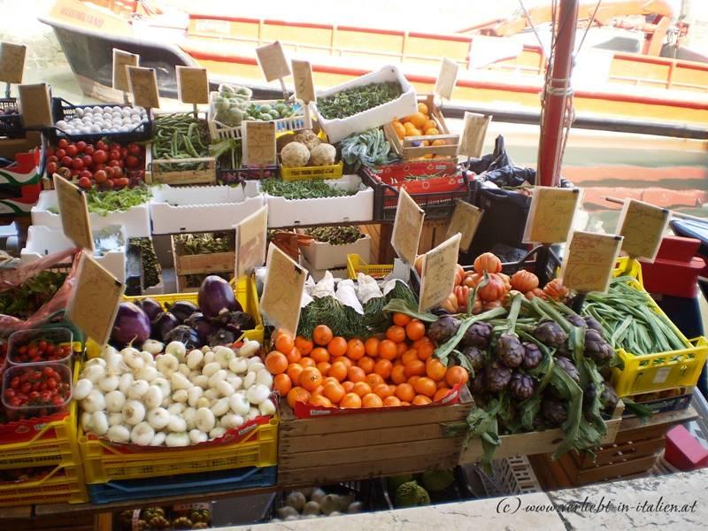 Gemüseboot1