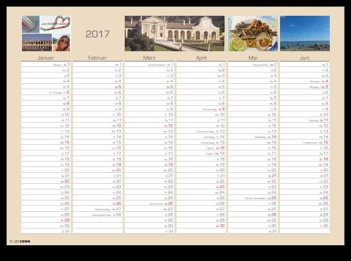 Jahreskalender1