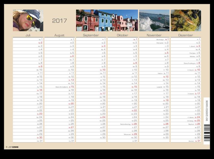 Verliebt-in-Italien 3+4Q17
