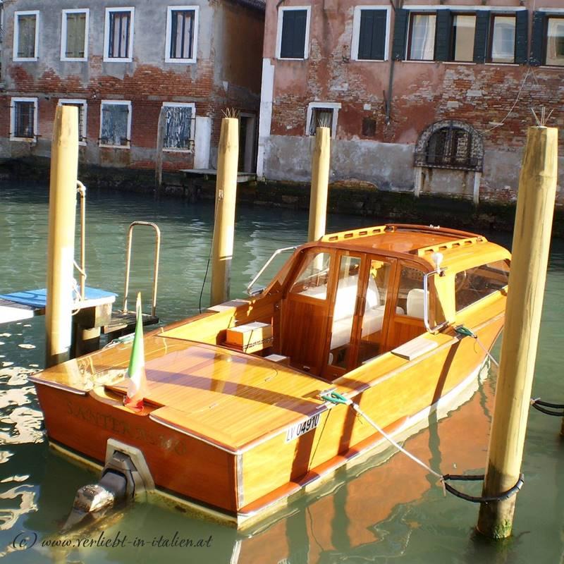 Nobelboot