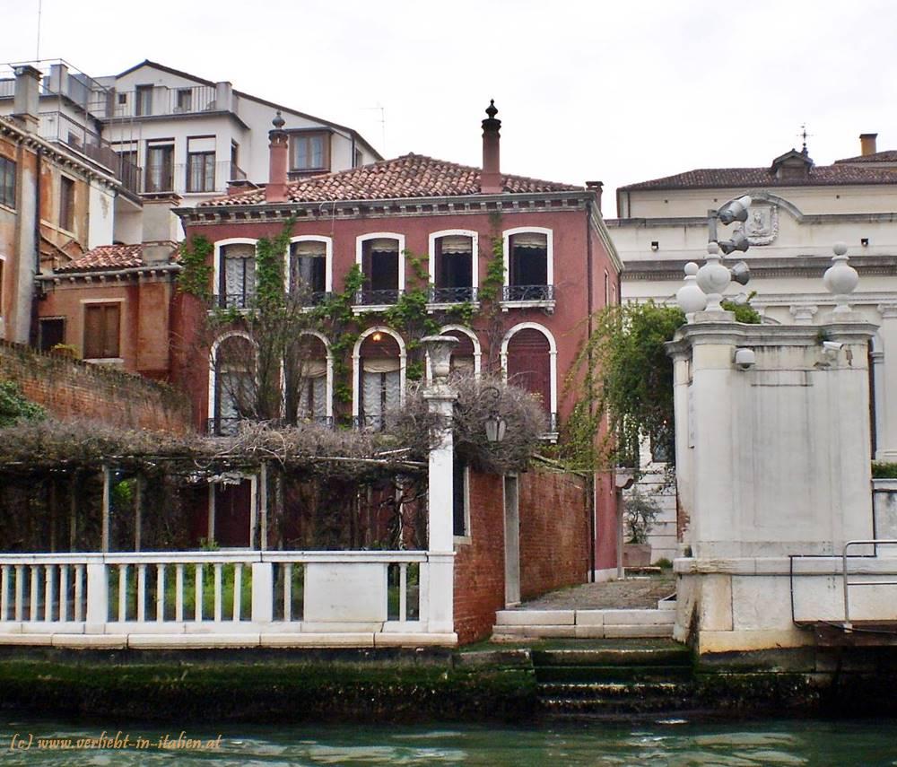 Palazzo5