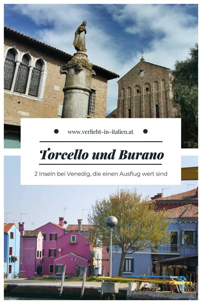 www.verliebt-in-italien.at Tocello & Bura