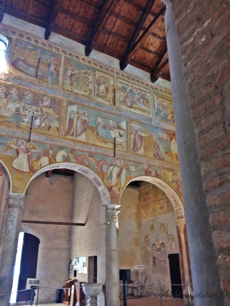 Fresken1-Pomposa
