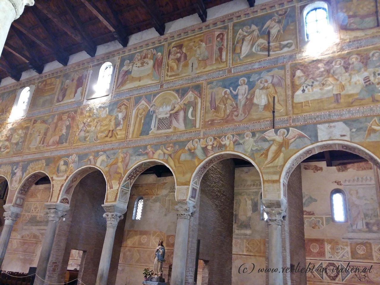 Fresken2-Pomposa