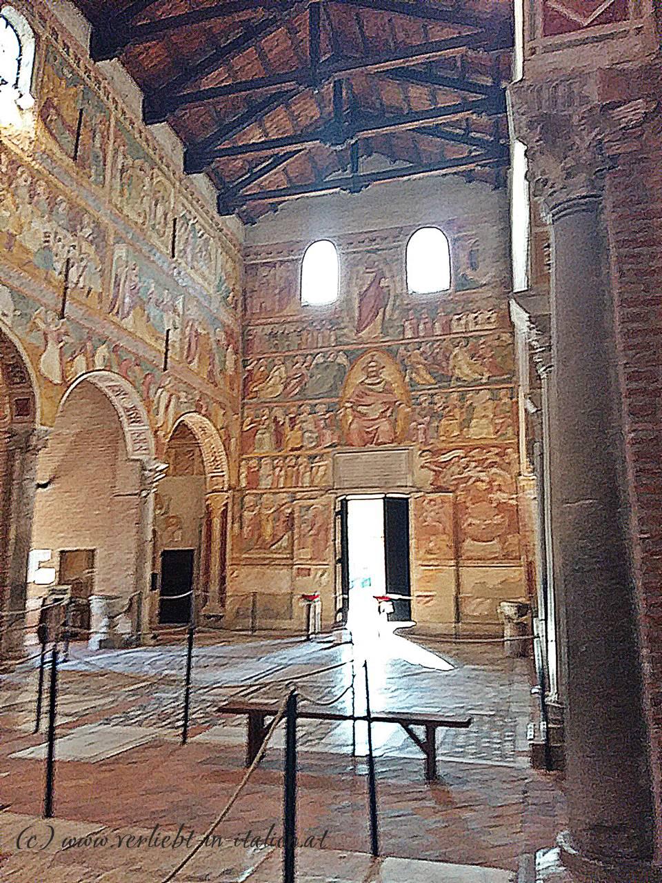 Fresken3 Pomposa
