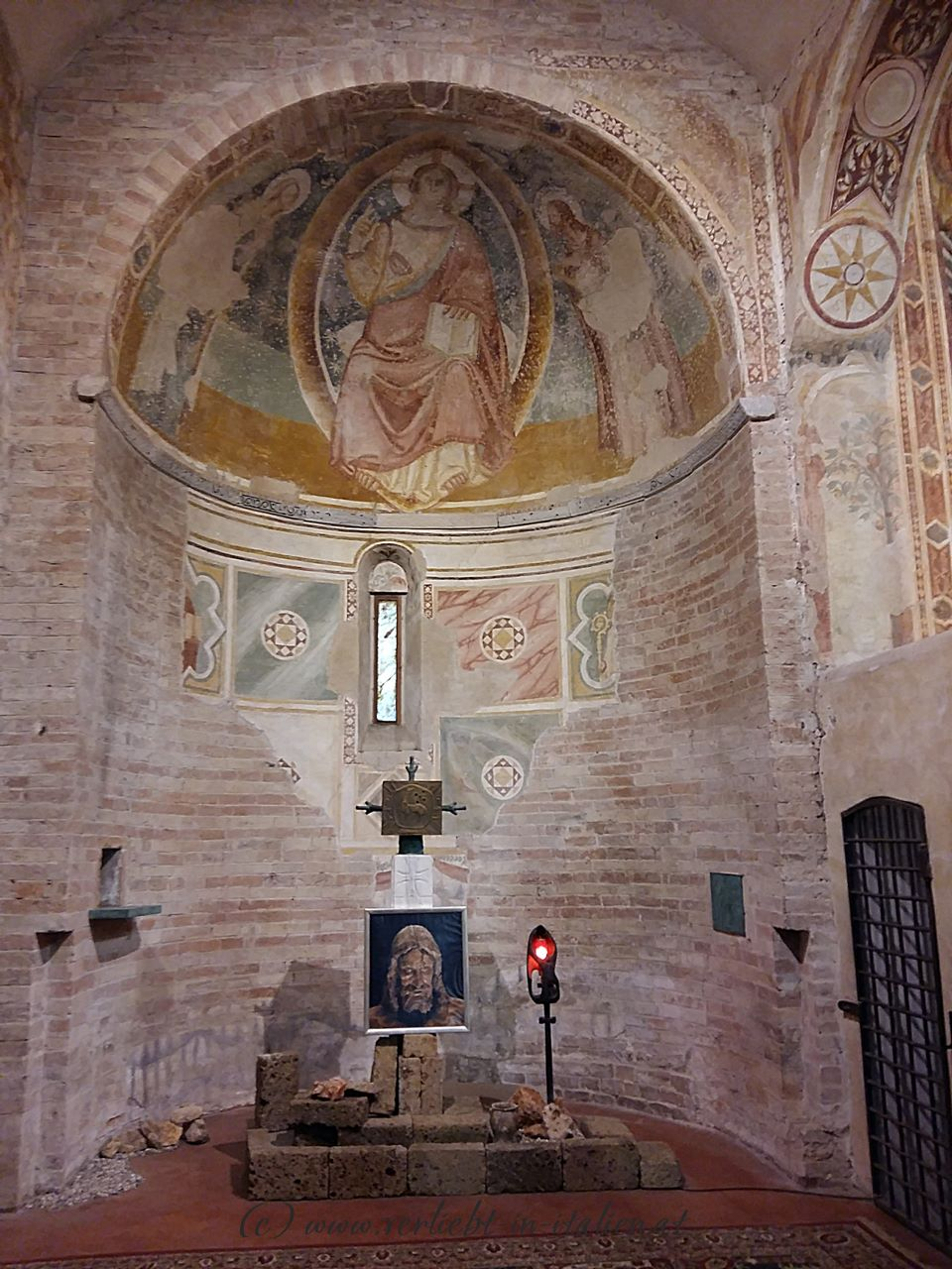 Fresken4-Pomposa