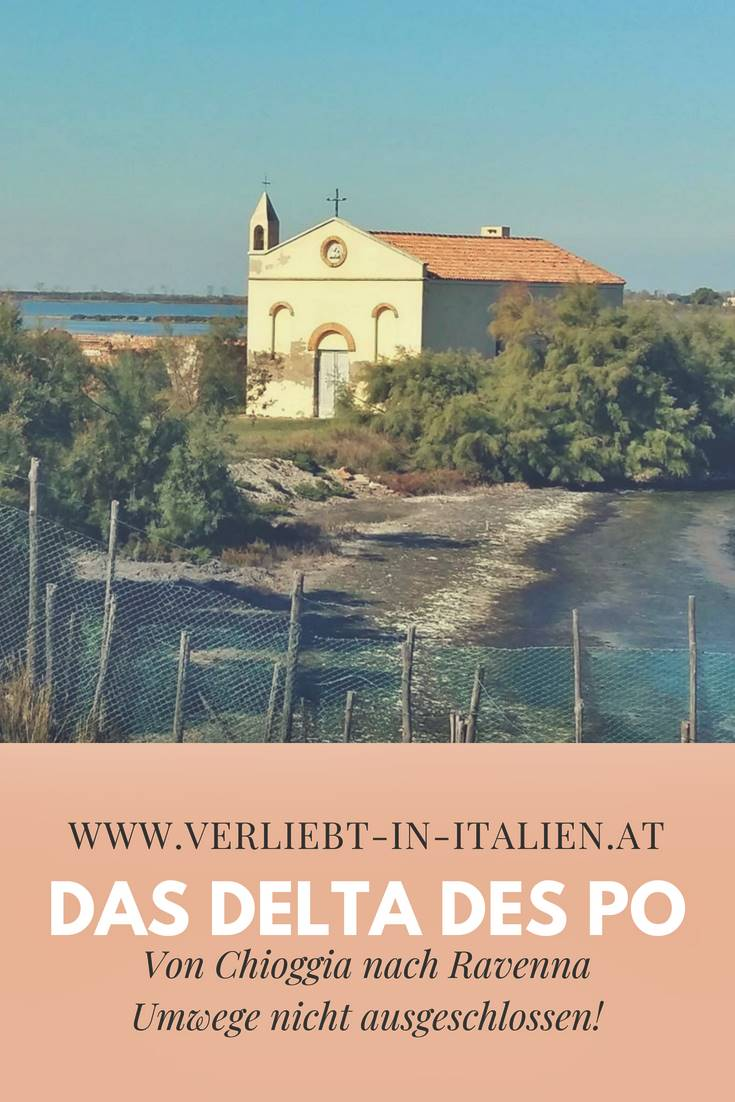www.verliebt-in-italien.at Po-Delta