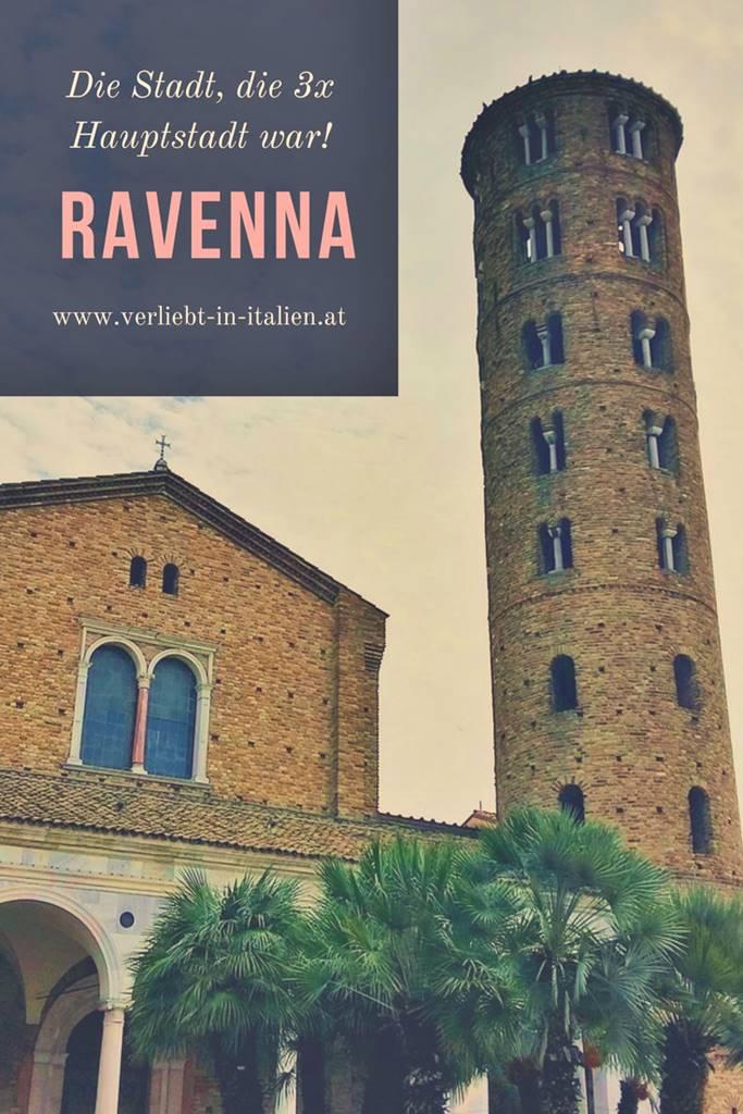 www.verliebt-in-italien.at Ravenna