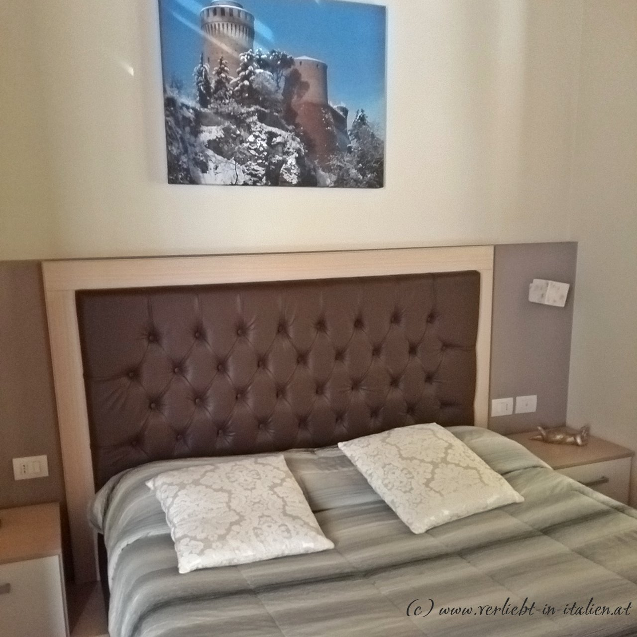 Room & Relax | Modus Vivendi – Brisighella