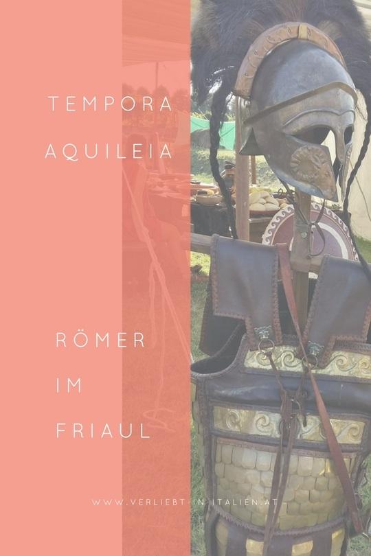 17-TemporaAquileia