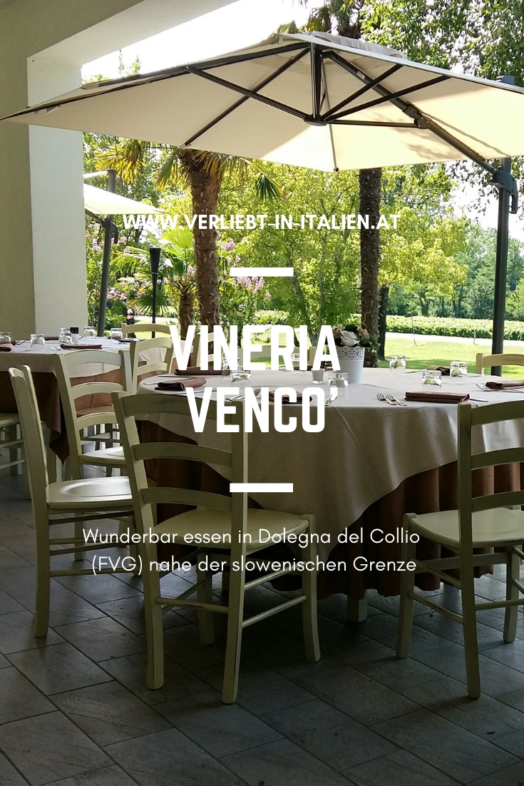 Vineria Venco