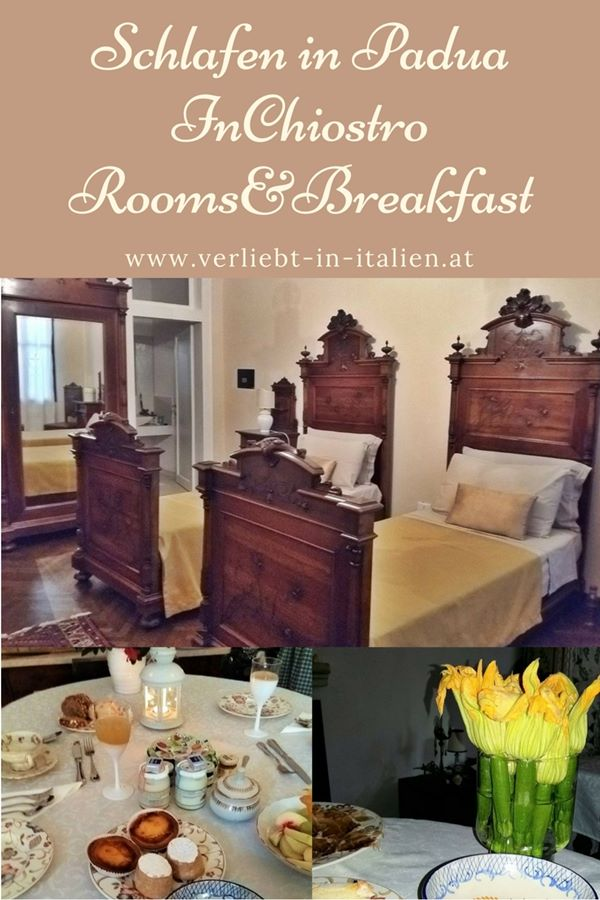 17-InChiostro Rooms&Breakfast