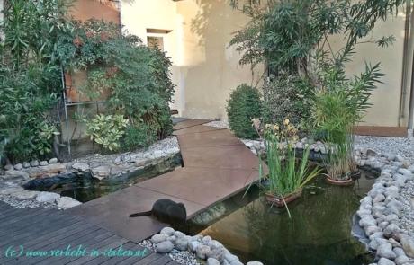 A Casa Ravenna
