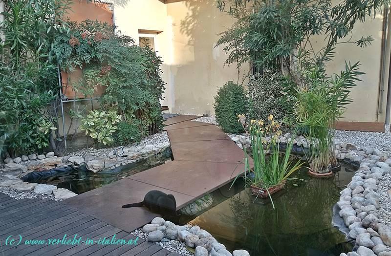 B&B A Casa – Ravenna