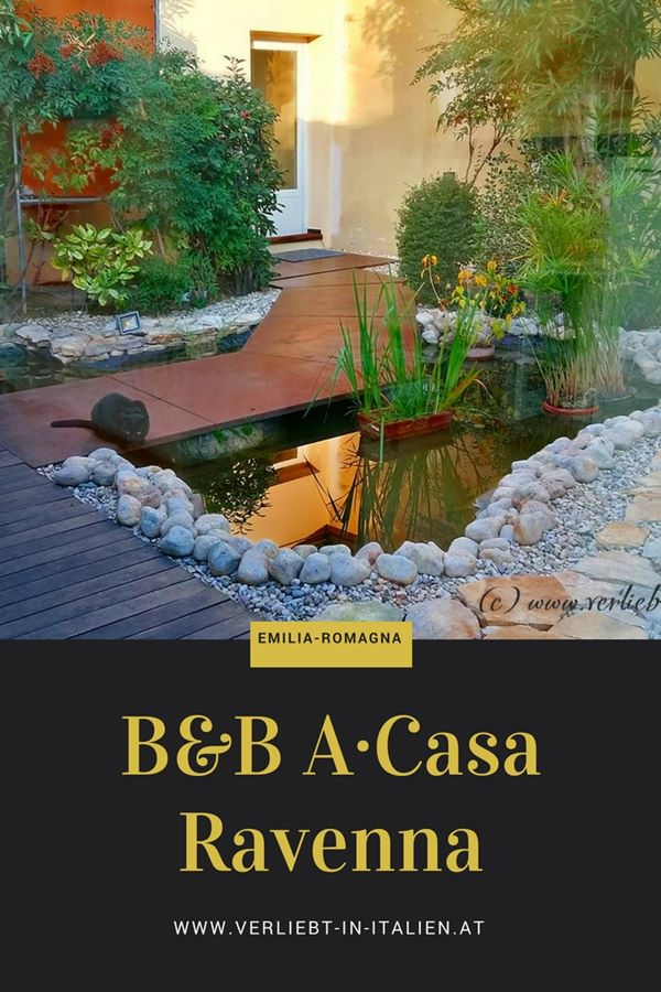 A.Casa-Ravenna