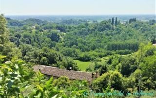 San Zennone