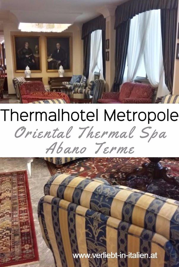 17-Hotel Metropole in Abano Terme