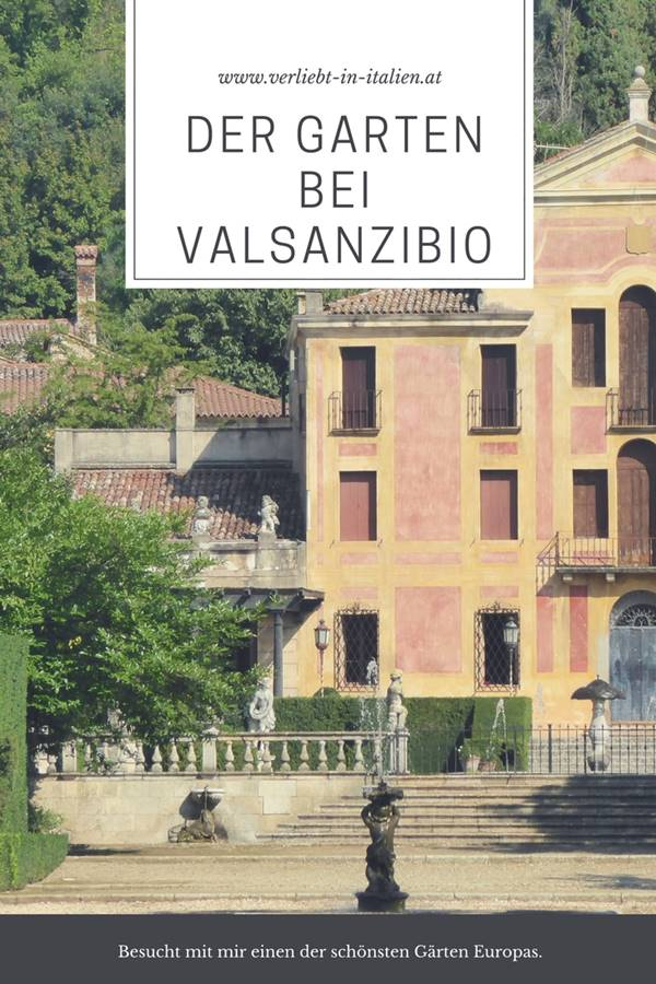 17-Valsanzibio