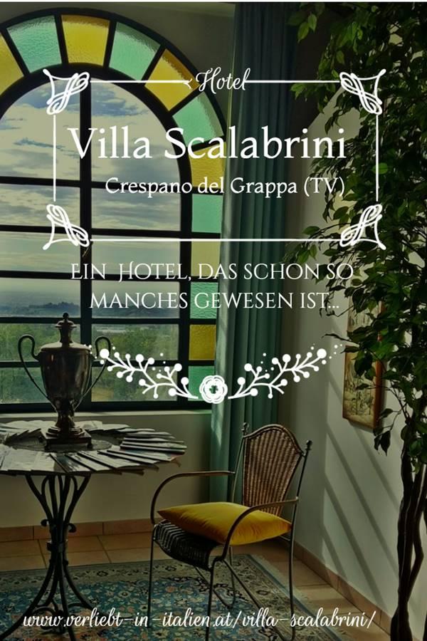 17- Villa Scalabrini
