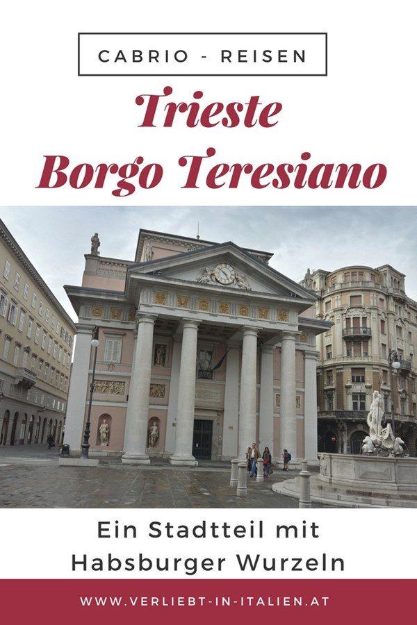 18-Borgo Teresiano