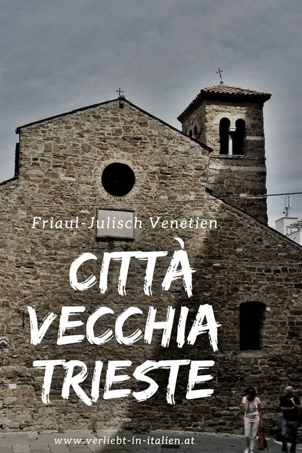 18-Trieste