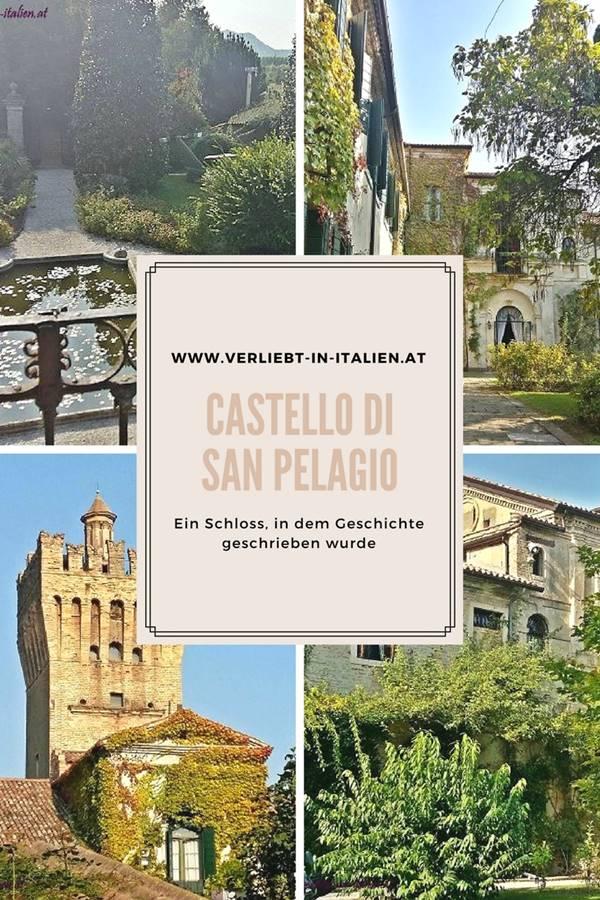 18-Castello di San Pelagio