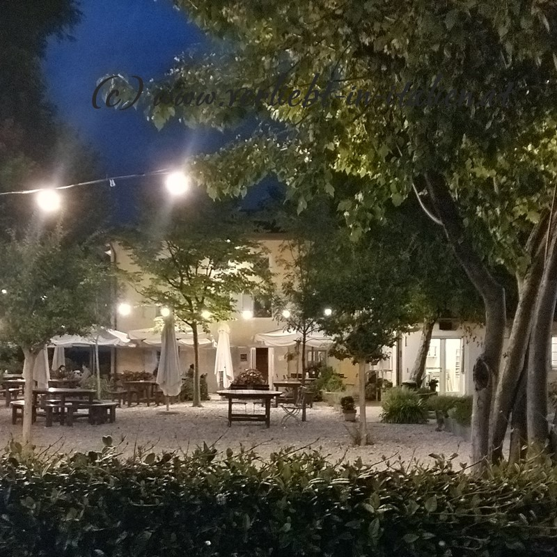 Il Biergarten – Fraforeano