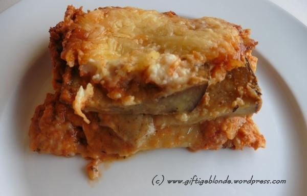 fleischlose-Lasagne-mit-Auberginen
