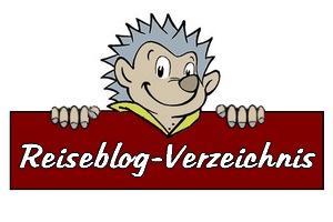 Blogverzeichnis