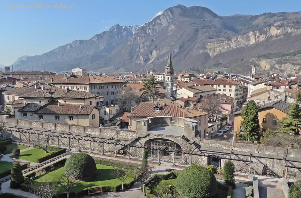 Trient | Trento