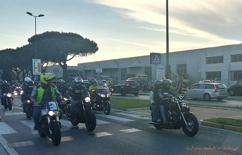 Bike Corso 1