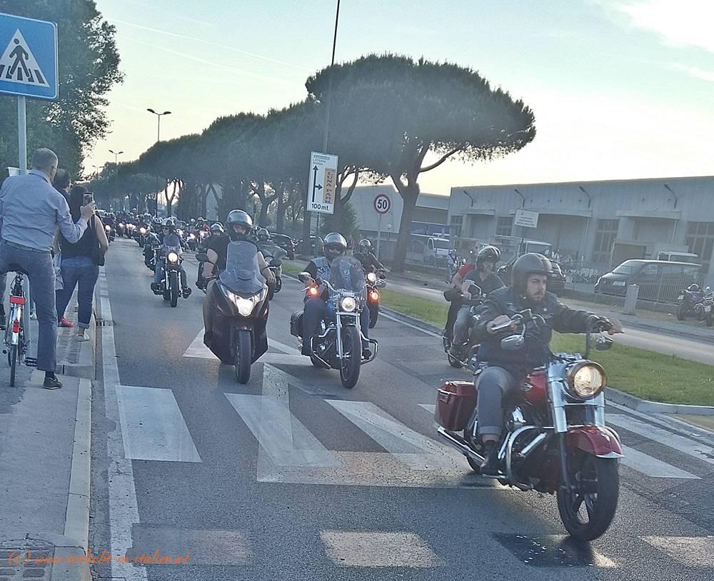 Bike Corso 2