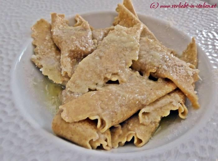 Pasta3