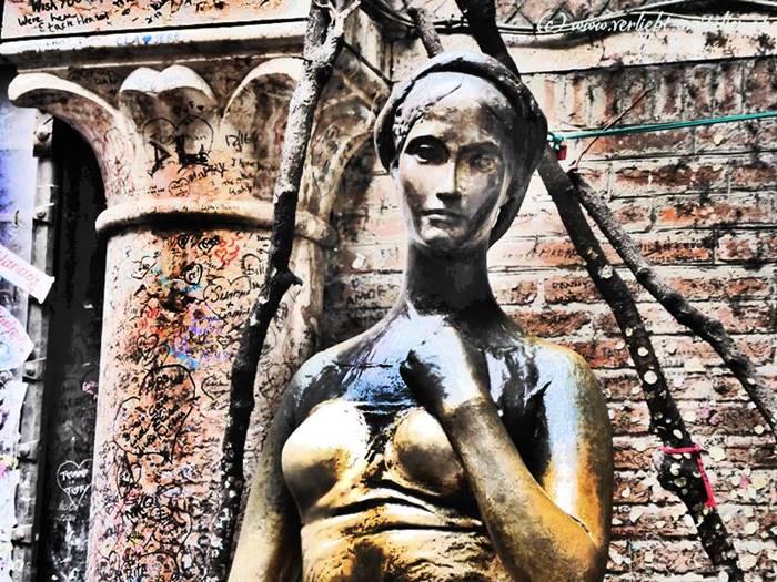 Verona – abseits der bekannten Highlights