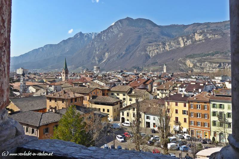 Trento-Centro