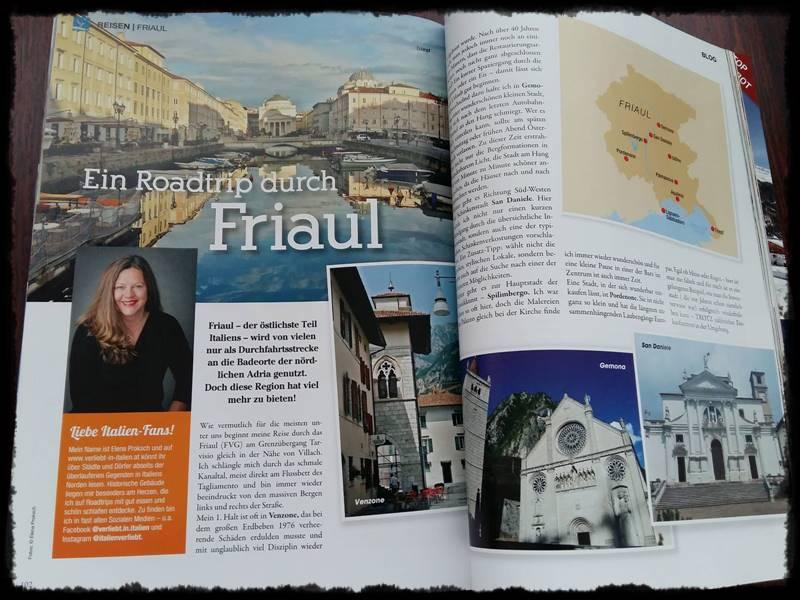 Lust-auf-Italien 01.02 2019 Seite 1+2.small