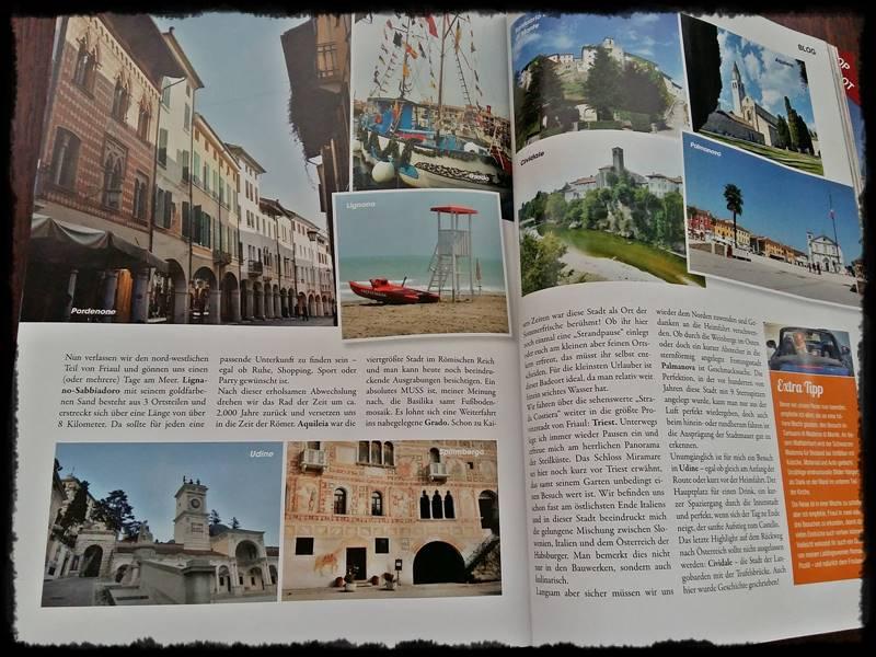Lust-auf-Italien 01.02 2019 Seite 3+4.small