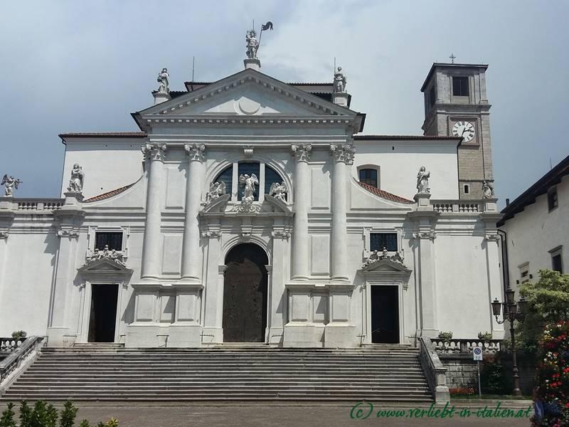 San Daniele 2